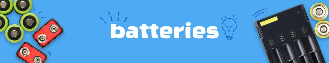 Batteries_CatBanner