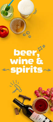 BeerWineSpirits_SideBanner