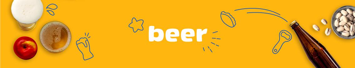 Beer_CatBanner