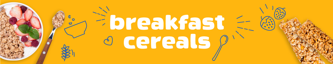 BreakfastCereals_CatBanner