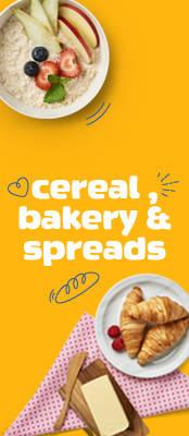CerealBakerySpreads_SideBanner