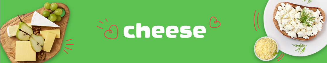 Cheese_CatBanner