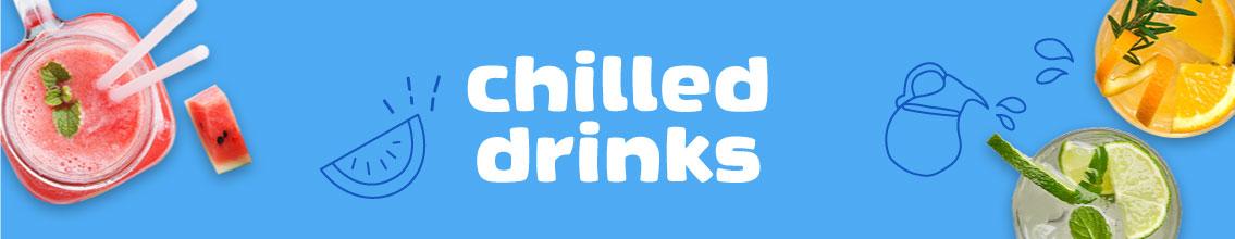 ChilledDrinks_CatBanner