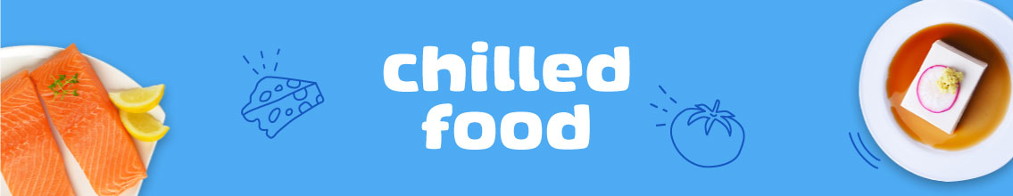 ChilledFood_CatBanner