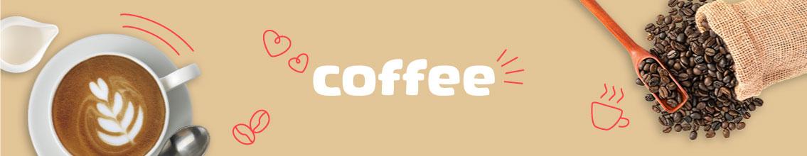 Coffee_CatBanner