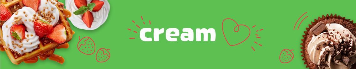 Cream_CatBanner