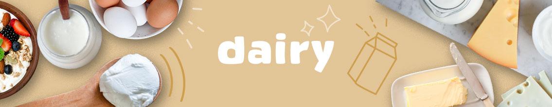 Dairy_CatBanner