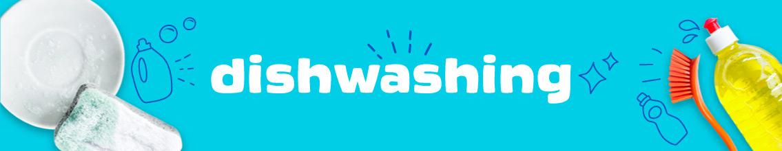 Dishwashing_CatBanner