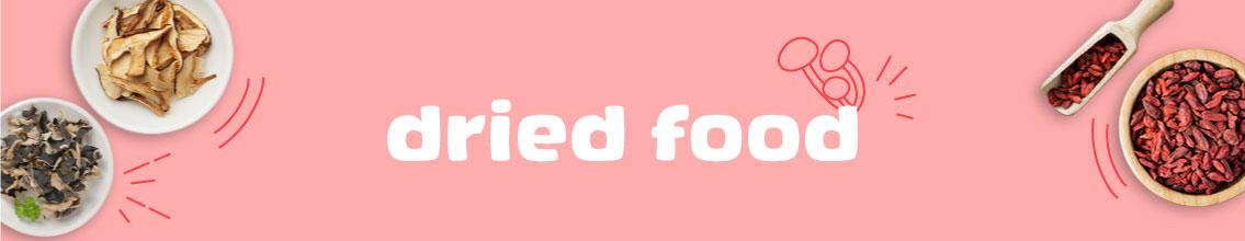 DriedFood_CatBanner