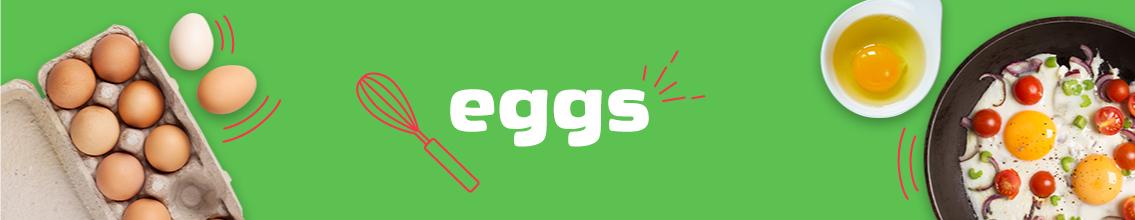 Eggs_CatBanner