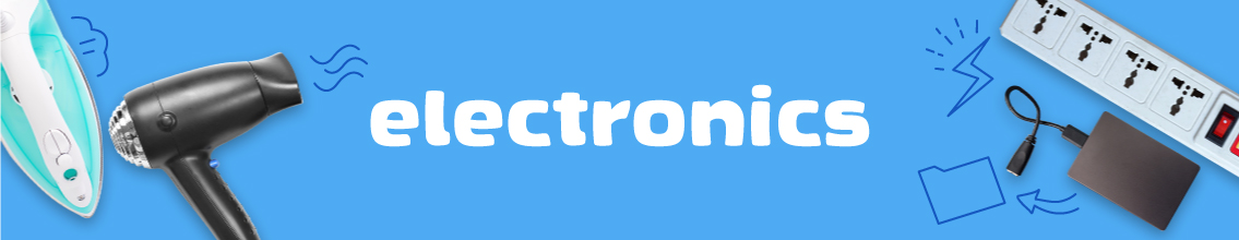 Electronics_CatBanner