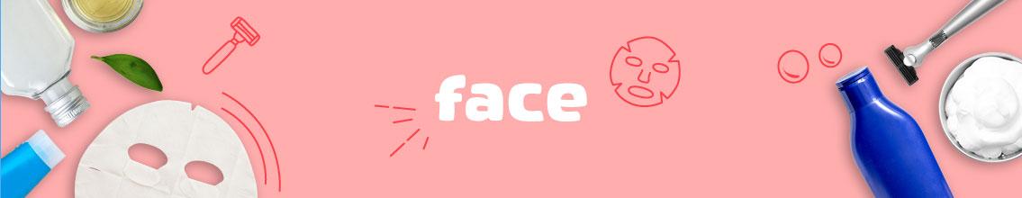 Face_CatBanner