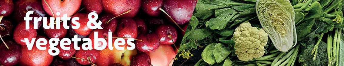 Fresh-FruitsVegL1_MastHead_Jul2019