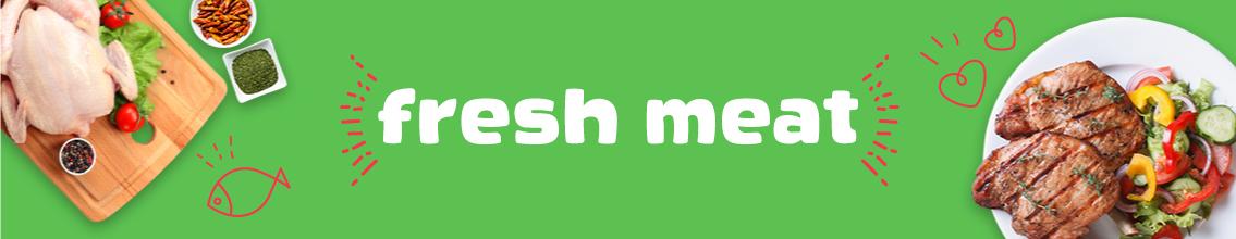 FreshMeat_CatBanner