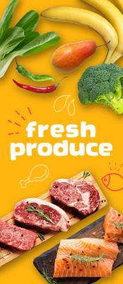 FreshProduce_SideBanner