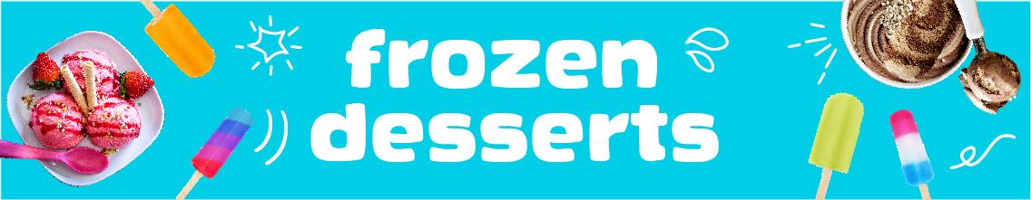 FrozenDessertsL2_CatBanner