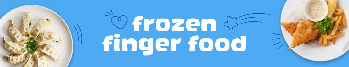 FrozenFingerFood_CatBanner