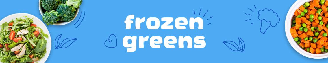 FrozenGreens_CatBanner