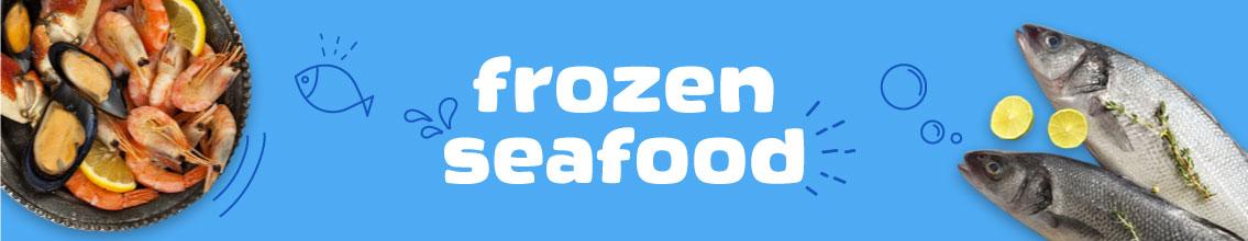 FrozenSeafood_CatBanner