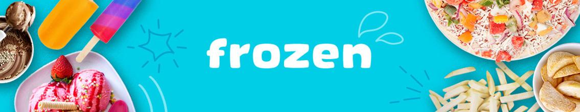 Frozen_CatBanner