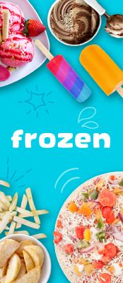 Frozen_SideBanner