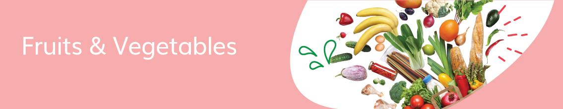 FruitsVegetablesL1_CatBanner-Pink