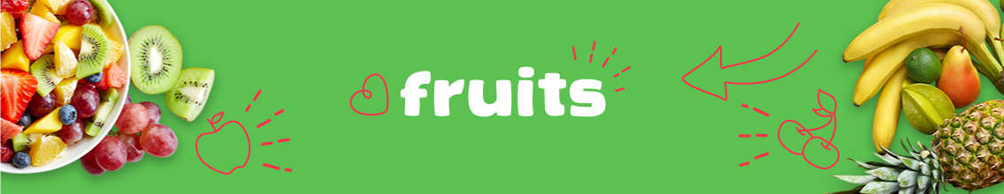 Fruits_CatBanner