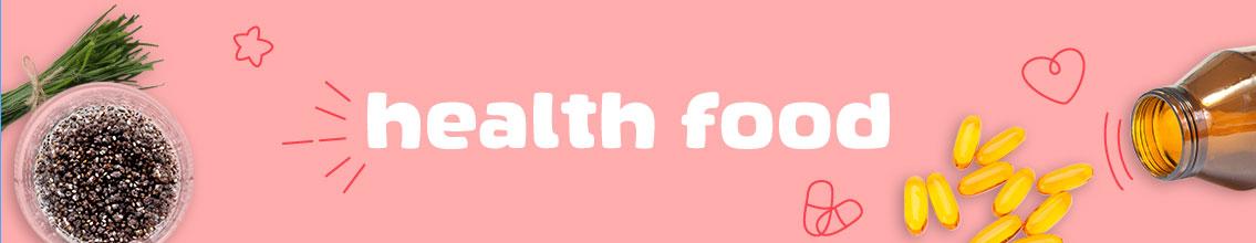 HealthFood_CatBanner