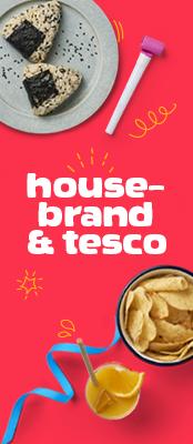 HousebrandTescoNew_SideBanner