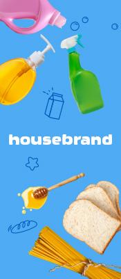 Housebrand_SideBanner