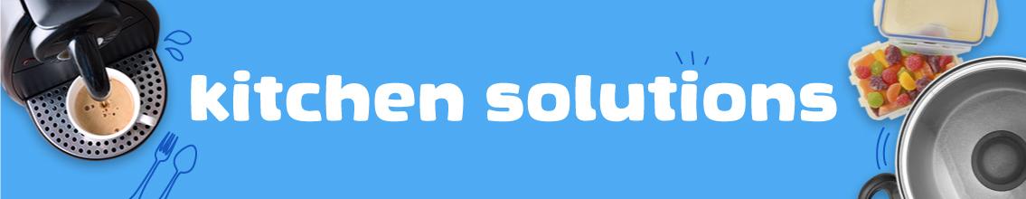 KitchenSolutions_CatBanner