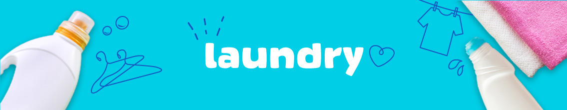 Laundry_CatBanner