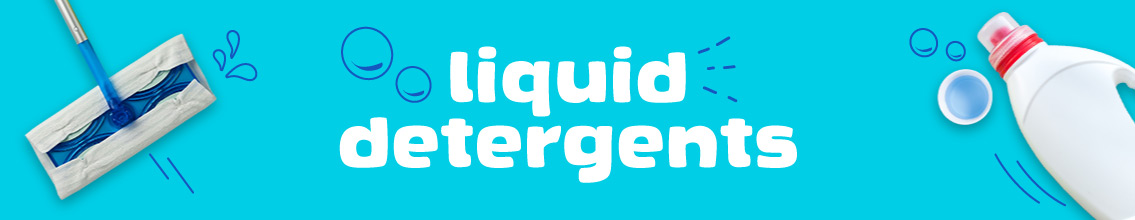 LiquidDetergents_CatBanner