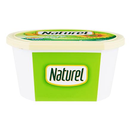 Margarine & Spreads