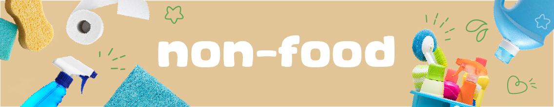 NonFoodL2_CatBanner