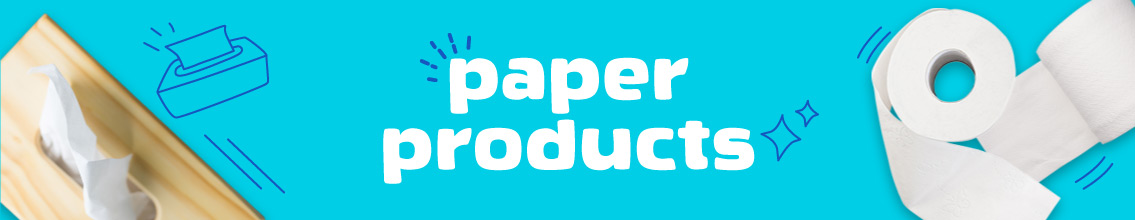 PaperProducts_CatBanner