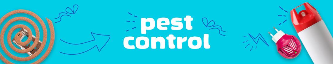 PestControl_CatBanner