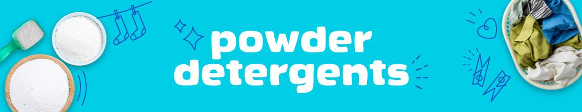 PowderDetergents_CatBanner