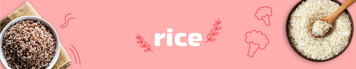 Rice_CatBanner