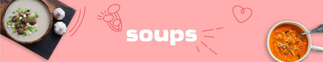 Soups_CatBanner