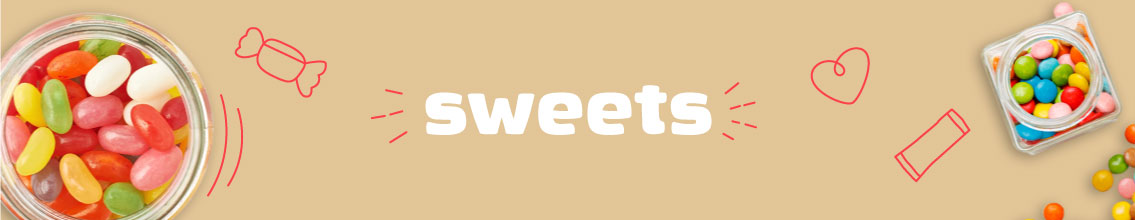 Sweets_CatBanner