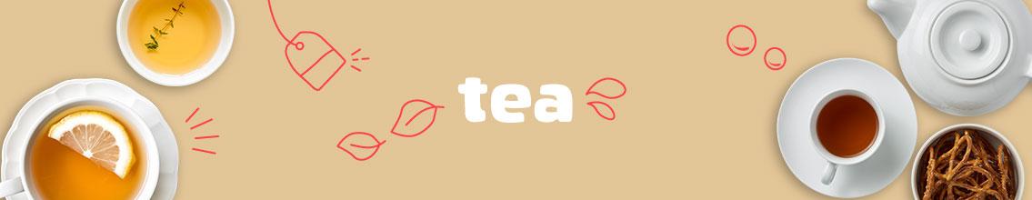 Tea_CatBanner