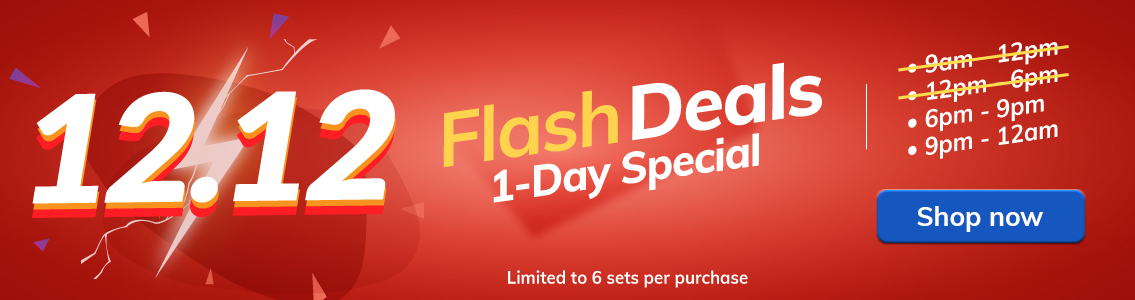 1212_FlashDeal_MainBanner_Dec18_6pm