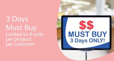 3-Days-MustBuy_SubBanner-Pink