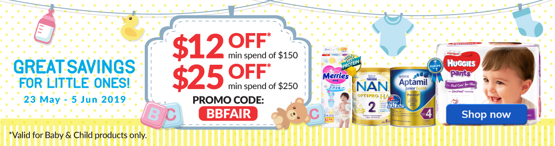 BabyFair_MainBanner_May2019