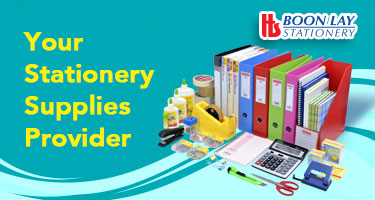 Boon-Lay-Stationery_SubBanner_Aug2019