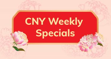 CNY_WeeklySpecials_SubBanner_Jan19