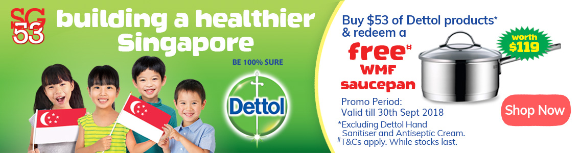 Dettol_MainBanner_Aug2018