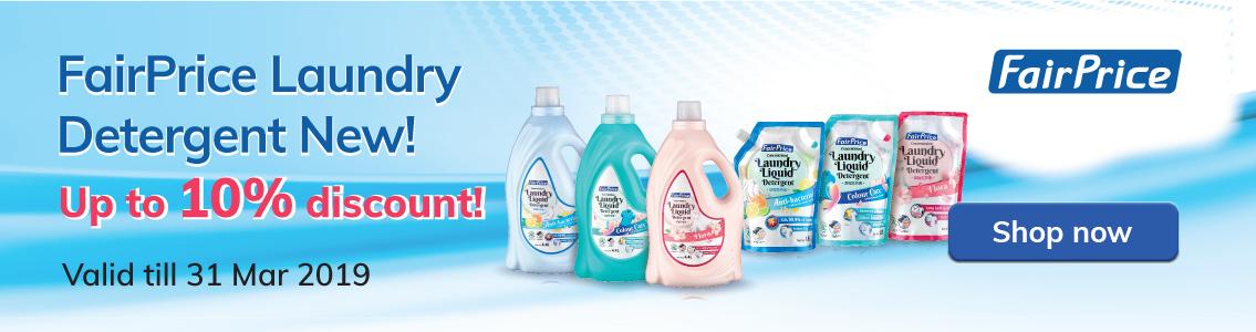 FPHB-Detergent_MainBanner_Dec2018