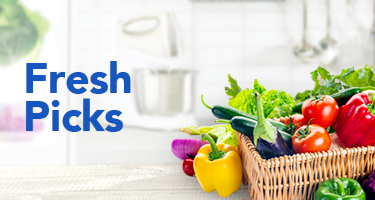 Fresh-Picks_Subbanner_Sep2019